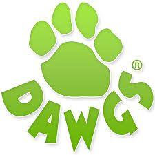 DAWGS - 50% rabatt på hela sortimentet