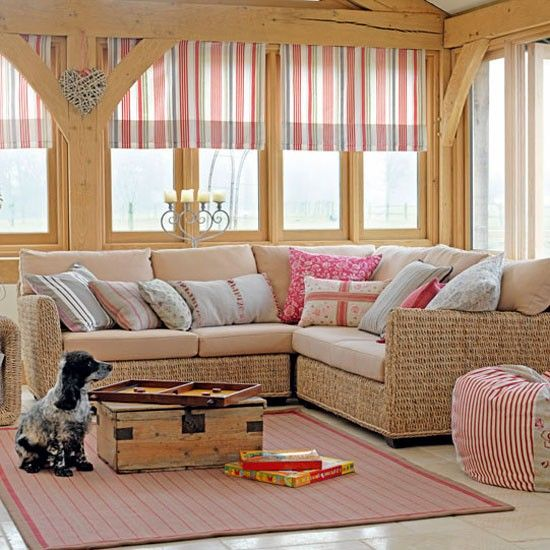 Small Conservatory Ideas Sunroom Green Houses