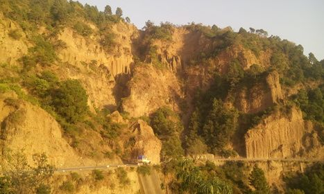 Dalhousie Tour Package | Dalhousie Chamba Travel Package | Himachal Tour Packages | Scoop.it