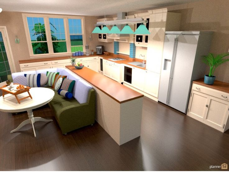 11 best planner 5d designs by me images on pinterest open plan arch and bath design on kitchen remodel planner id=66927