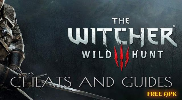 The Witcher 3: Wild Hunt Cheats    The Witcher 3: Wild Hunt Cheats Codes Cheat Codes Walkthrough Guide FAQ Unlockables  The Witcher 3: Wild Hunt Cheats Codes Cheat Codes Walkthrough Guide FAQ Unlockables Download Free Android Book  Just Download APK and Install It To Your Android Device...  Keep Your Favourite Books Everywhere With You...  #AndroidFreeBooks #AndroidEasyReading #Free #APK #Download Screen reader users click here to turn off Google Instant. Google the witcher 3…