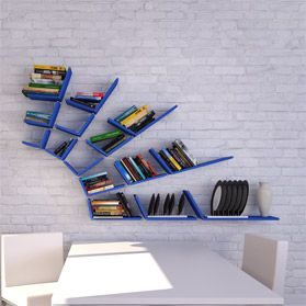 Полки LATITUDE Flex Shelf set 111