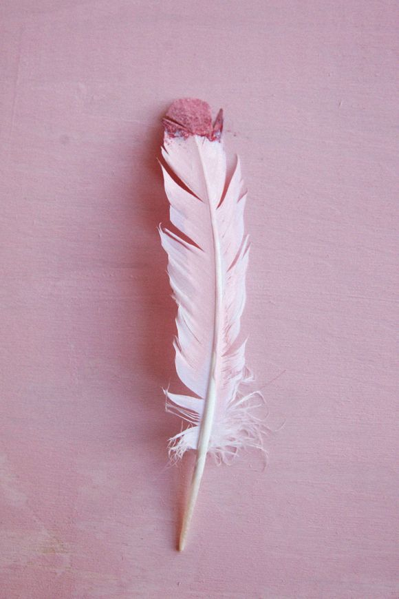Color Psychology – What Pink Says About You   Free People Blog
