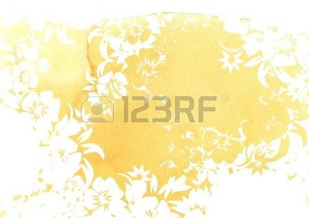 antiek behang: asia style textures and backgrounds Stockfoto
