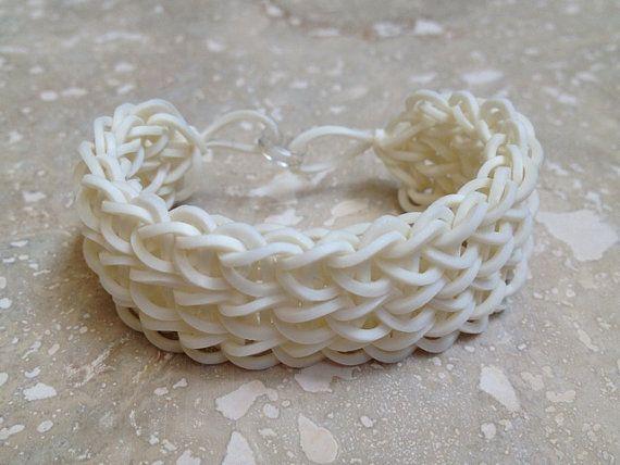 83 best images about rubber band bracelets on pinterest
