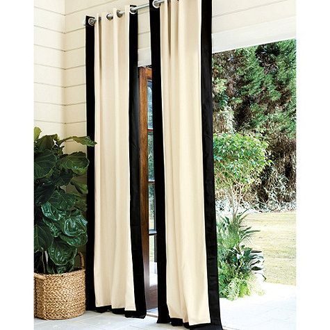 17 best ideas about Where To Buy Curtains on Pinterest | Curtains ...