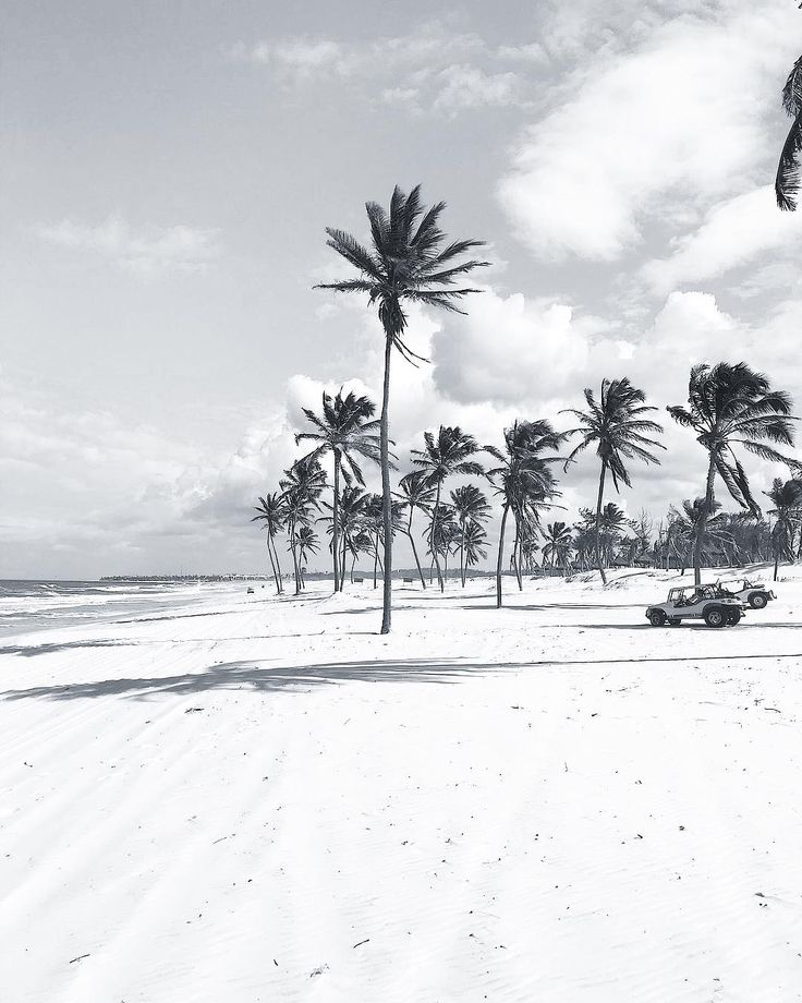 Vila Galé Cumbuco  #praia #beach #hotel #hotels #resort #brazil #brasil #tweegram #photooftheday #20likes #amazing #smile #follow4follow #like4like #look #instalike #igers #picoftheday #food #instadaily #instafollow #followme #girl #iphoneonly #instagood #bestoftheday #follow #webstagram #f4f