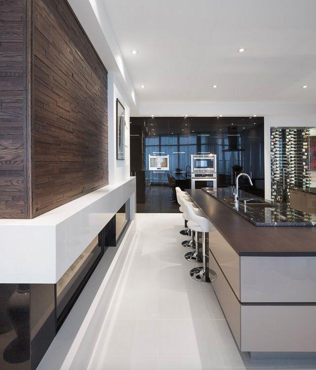 Les 25 meilleures id es de la cat gorie comptoirs en granit salle de bains sur pinterest salle - Comptoir en granite prix ...