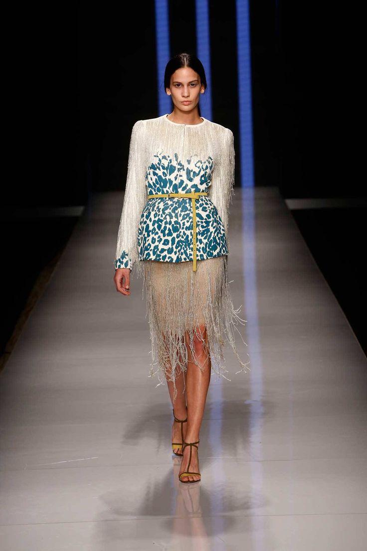 13Claes-Iversen-at-Arab-Fashion-Week-7