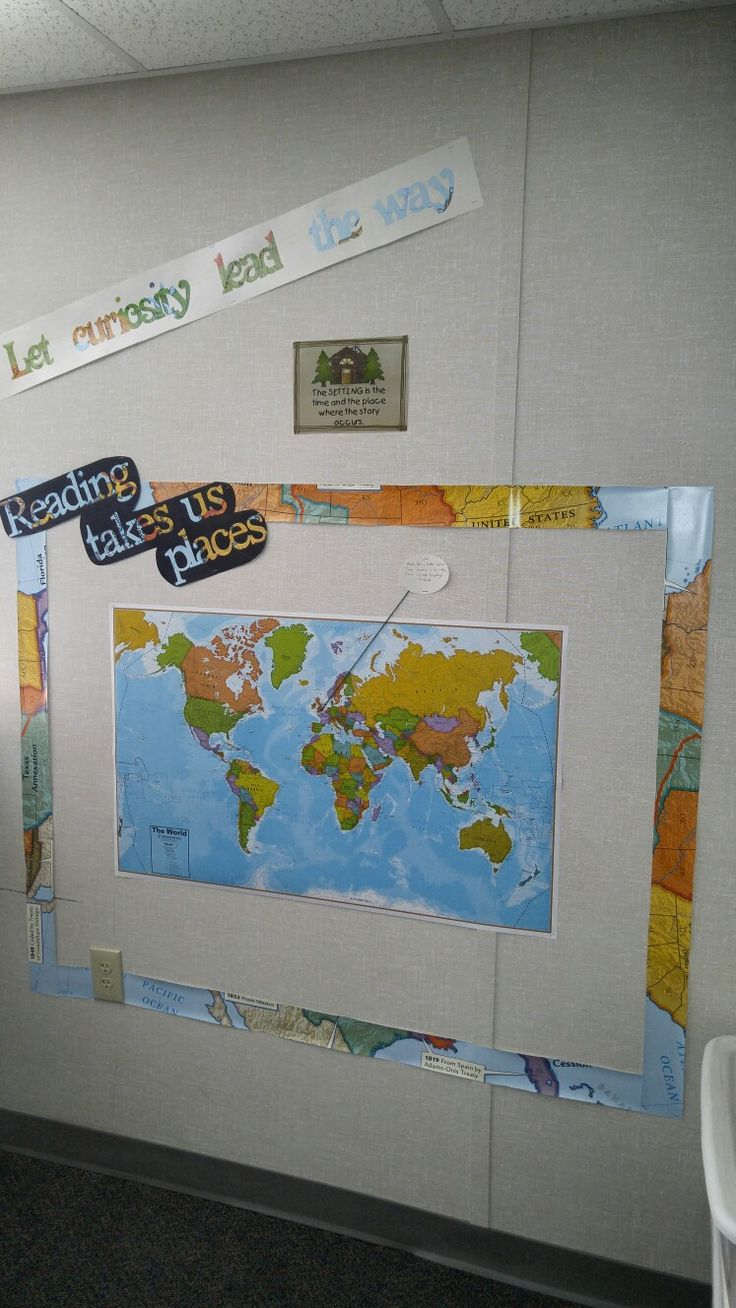 Geography Classroom Decor : Best images about fc decor on pinterest dramatic