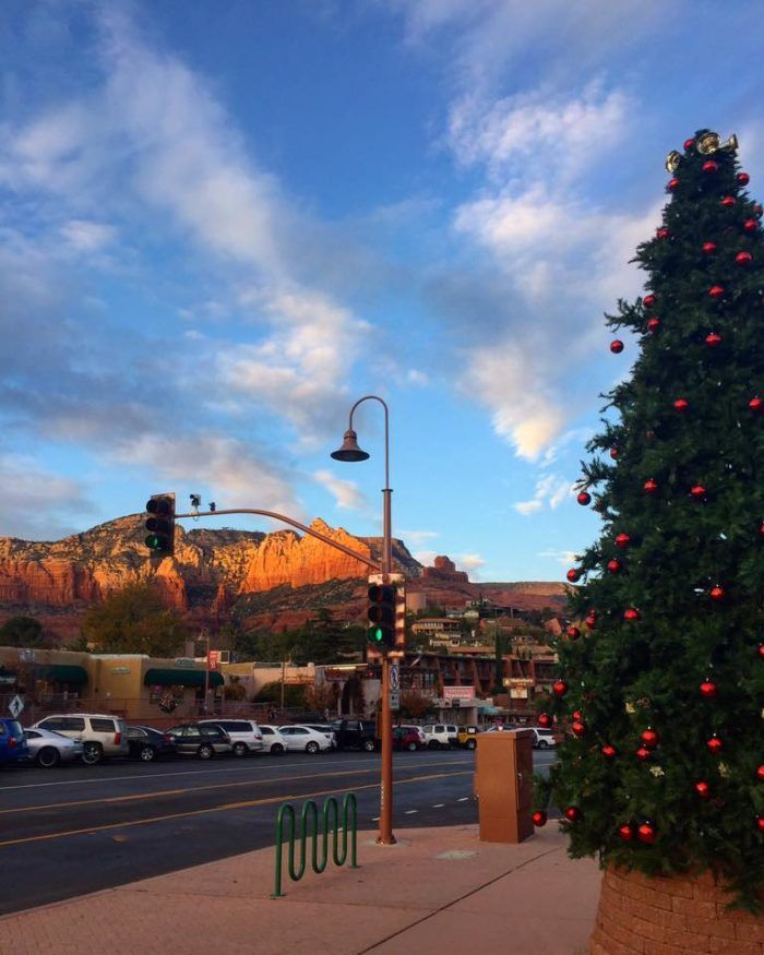 9 Main Streets In Arizona That Are