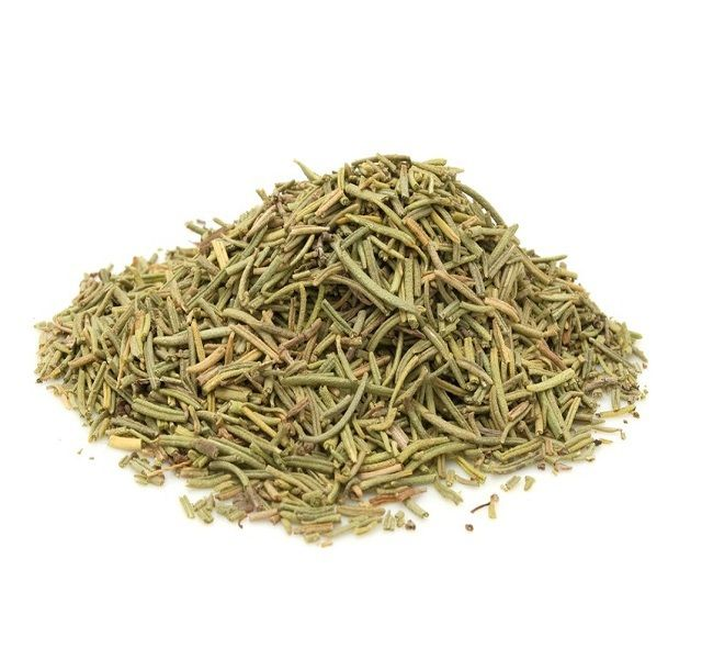 dried rosemary - DriverLayer Search Engine