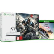 Compare #XboxOne S 1TB #Console, #GearsofWar4, #ForzaHorizon3 #Games ⋆ #SalesFinder https://www.thesalesfinder.com/product/xbox-one-s-1tb-console-includes-gears-of-war-4-and-forza-horizon-3/ #gameconsoles #videogames