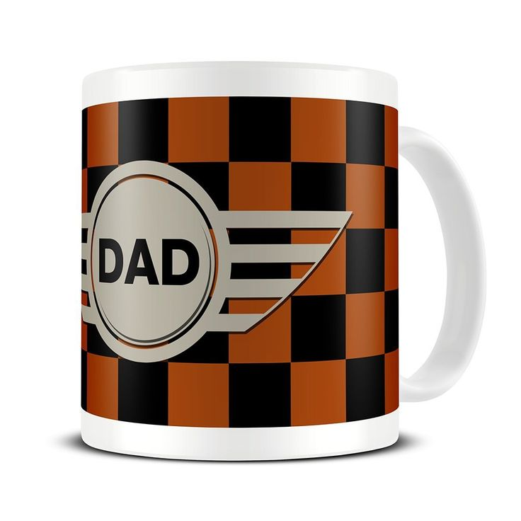 30 best images about car gift mugs on pinterest land Gifts for kitchen lovers