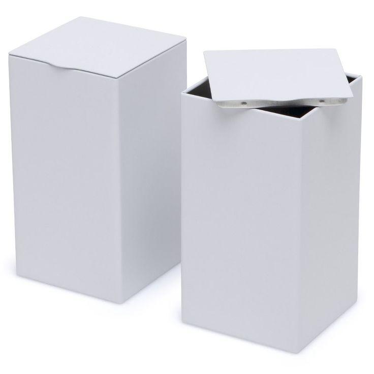 http://www.teeshop-ronnefeldt.com/tee/de/shop/tee-zubehoer/teezubereitung/Quadratische Teedose mit Stuelpdeckel -…