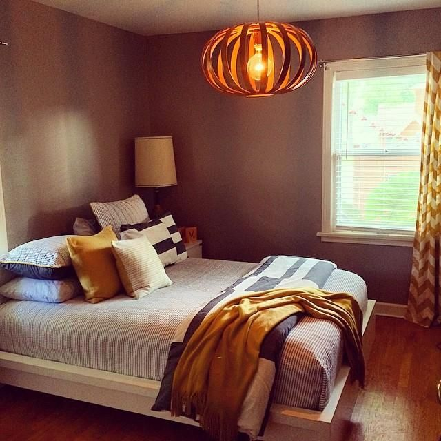 Small Apartment Bedroom West Elm Bedroom Ideas Bedroom Design Houzz Lighting Ideas For Bedroom: 17 Best Images About WE: Pendant Category On Pinterest