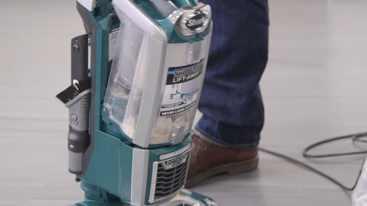 How to Make Your Vacuum Last - Consumer Reports