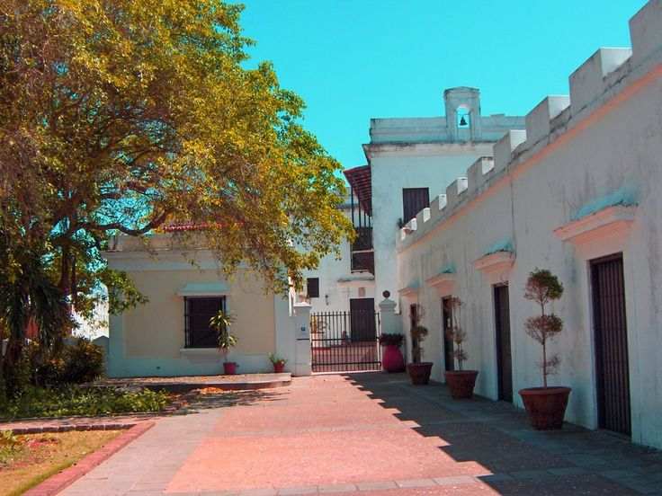 25 best puerto rico planning images on pinterest puerto rico san casa blanca oldest continually occupied structure in the western hemisphere built for ponce san juan puerto ricothe westernhistory publicscrutiny Image collections