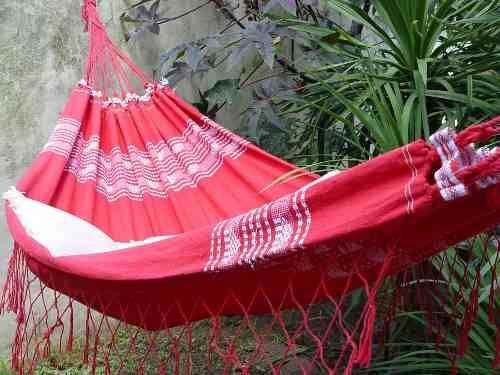 Hamaca Paraguaya Incluye Ganchos Gratis !!!!! - $ 435,00^ http://articulo.mercadolibre.com.ar/MLA-539936108-hamaca-paraguaya-incluye-ganchos-gratis--_JM