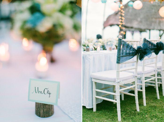 34 best my wedding images on pinterest bali wedding destination bali wedding at taman ahimsa table decoration junglespirit Choice Image
