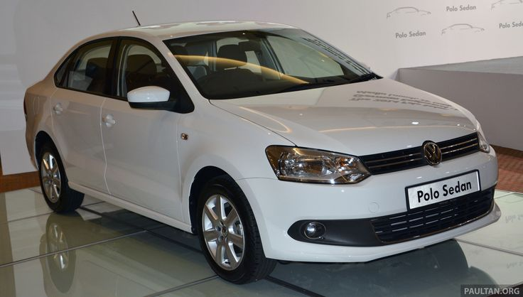 2014 Volkswagen Polo -   2014 Volkswagen Polo Problems Defects & Complaints  2014 vw polo review  updated   car? 2014 vw polo review  updated. the visual changes are small but the 2014 vw polo is a significant improvement over its predecessor in several key areas.. Volkswagen polo 2014 review  motoring..au Volkswagen polo 66tsi trendline and 81tsi comfortline launch review brisbane australia. it may be stating the obvious but cars have come a long way in the past two. 2014 volkswagen polo…
