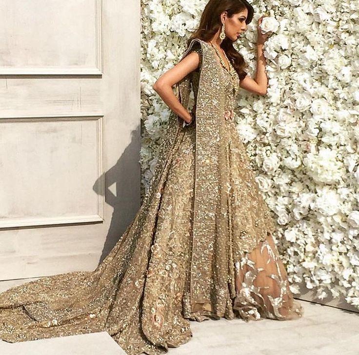 Pakistani couture Republic Womenswear