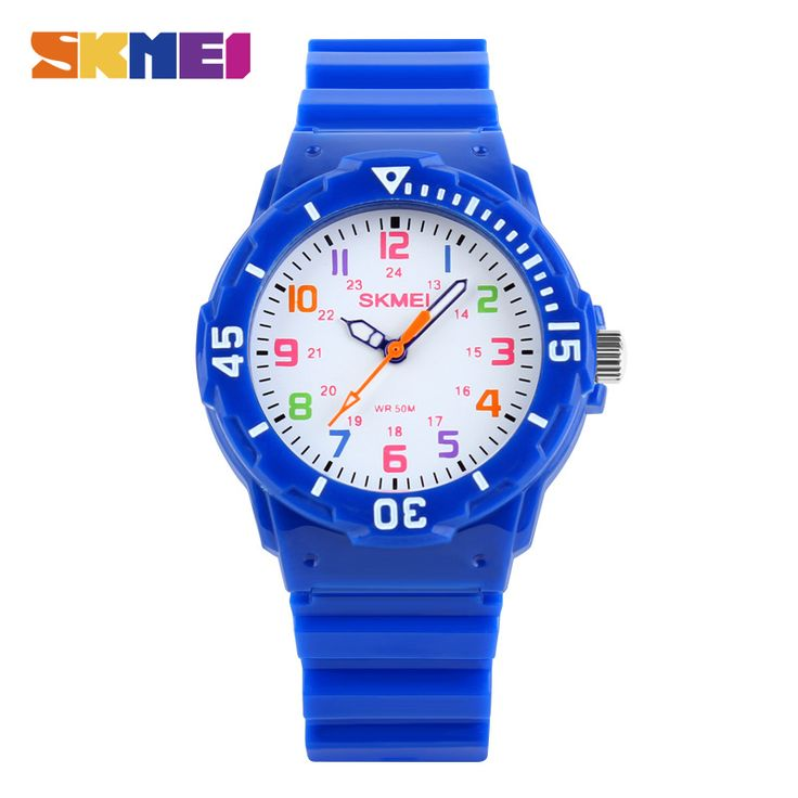 $7.99 (Buy here: https://alitems.com/g/1e8d114494ebda23ff8b16525dc3e8/?i=5&ulp=https%3A%2F%2Fwww.aliexpress.com%2Fitem%2FSKMEI-1043-Children-Fashion-Casual-Watches-Boys-Hours-Girls-Students-Wristwatches-Quartz-Waterproof-Rubber-Jelly-Kids%2F32788522334.html ) SKMEI 1043 Children Fashion Casual Watches Boys Hours Girls Students Wristwatches Quartz Waterproof Rubber Jelly Kids Clock for just $7.99