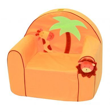 MOULIN ROTY Παιδική Πολυθρόνα
