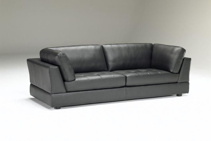 Natuzzi EditionsSofa  Leather Sofas  Sofas  Modern