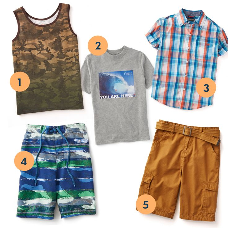 5 Summer Must Haves for the Whole Family (scheduled via http://www.tailwindapp.com?utm_source=pinterest&utm_medium=twpin&utm_content=post99945033&utm_campaign=scheduler_attribution)