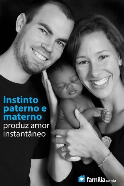 Familia.com.br | Como decidir pela adoção de uma criança