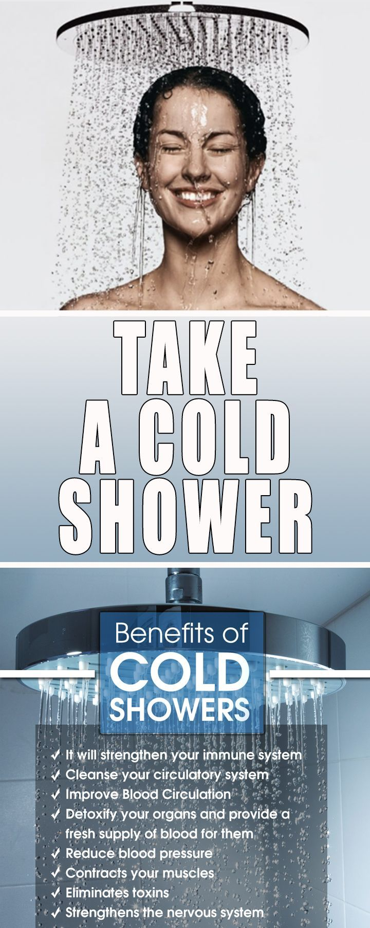 12 Surprising Benefits of Taking Cold Shower! | Healthy Society. cold shower benefits | cold showers | cold shower bombs | cold shower humor | cold shower melts | Cold showers needed. | Cold shower? |