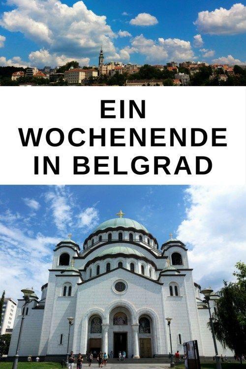 pin_wochenende_belgrad