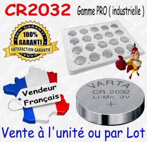 Piles-VARTA-Lithium-3V-CR2016-CR2025-CR2032-x-1-2-5-10-20-50-100-version-BULK