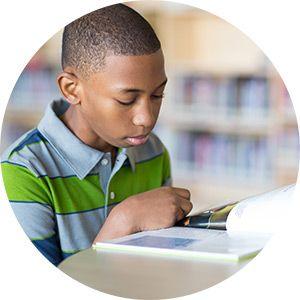Program indywidualizacji czytelnictwa dzieci i młodzieży. Metody, strategie rozwijające kompetencje czytania. Narzędzia do oceny trudności tekstu. http://www.renaissance.com/products/accelerated-reader