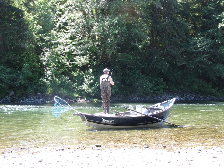 17 best images about fly fish drift boat on pinterest for Drift boat fishing
