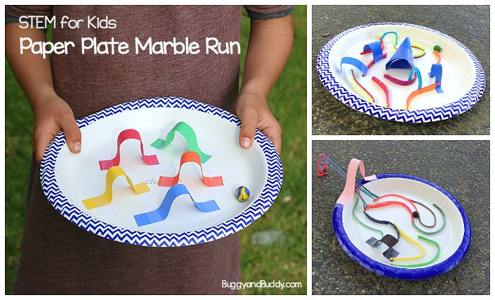 <3 this nifty, affordable marble maze!