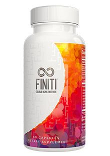 finiti - safely lengthen shortened telomeres Want more information? Contact me http://dclairt.generationyoung.com