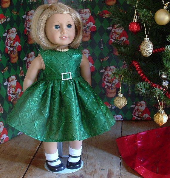 1000 ideas about christmas fancy dress on pinterest christmas