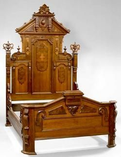 292 Best Victorian And Victorian Style Furniture Images On