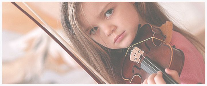 14 Fantastic Websites and Resources to Help You Learn Violin Online