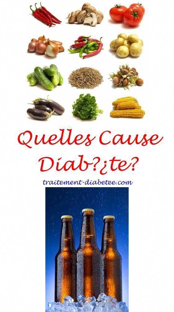 le diabete pour les nuls