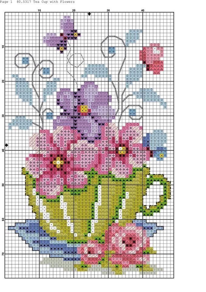 2035417dd9155c10531c55ca4552571a.jpg 678×960 pixel