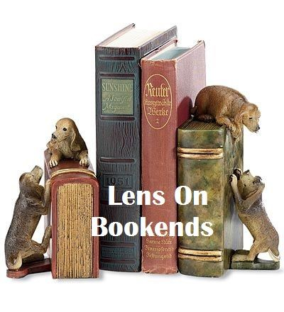 Strikingly Idea Bird Bookends. Bookends  Library Ideas Book Lovers Pup Lens Weather Bookshelf Puppies Lentils 211 best On images on Pinterest holders