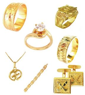 8 best Jewellery images on Pinterest Fine jewelry Jewel box and