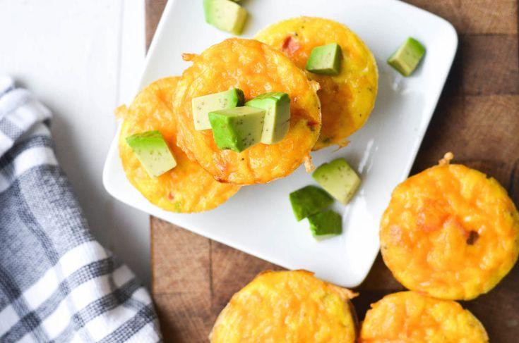... frittatas receta frittatas queso mini frittatas frittatas onion
