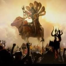 Image result for devon ke dev mahadev hd wallpaper