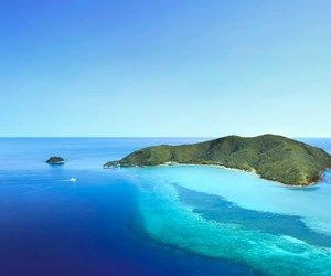 The Call of Kakadu   Qantas Travel Insider
