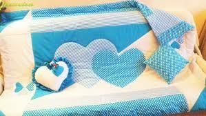 Výsledek obrázku pro dětské deky patchworkové