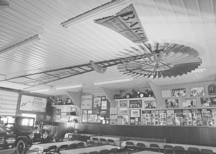 Best 25 Windmill Ceiling Fan Ideas On Pinterest Shop